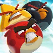 Angry Birds 2 v2.34.0 .apk [Mod/Gemas ilimitadas]