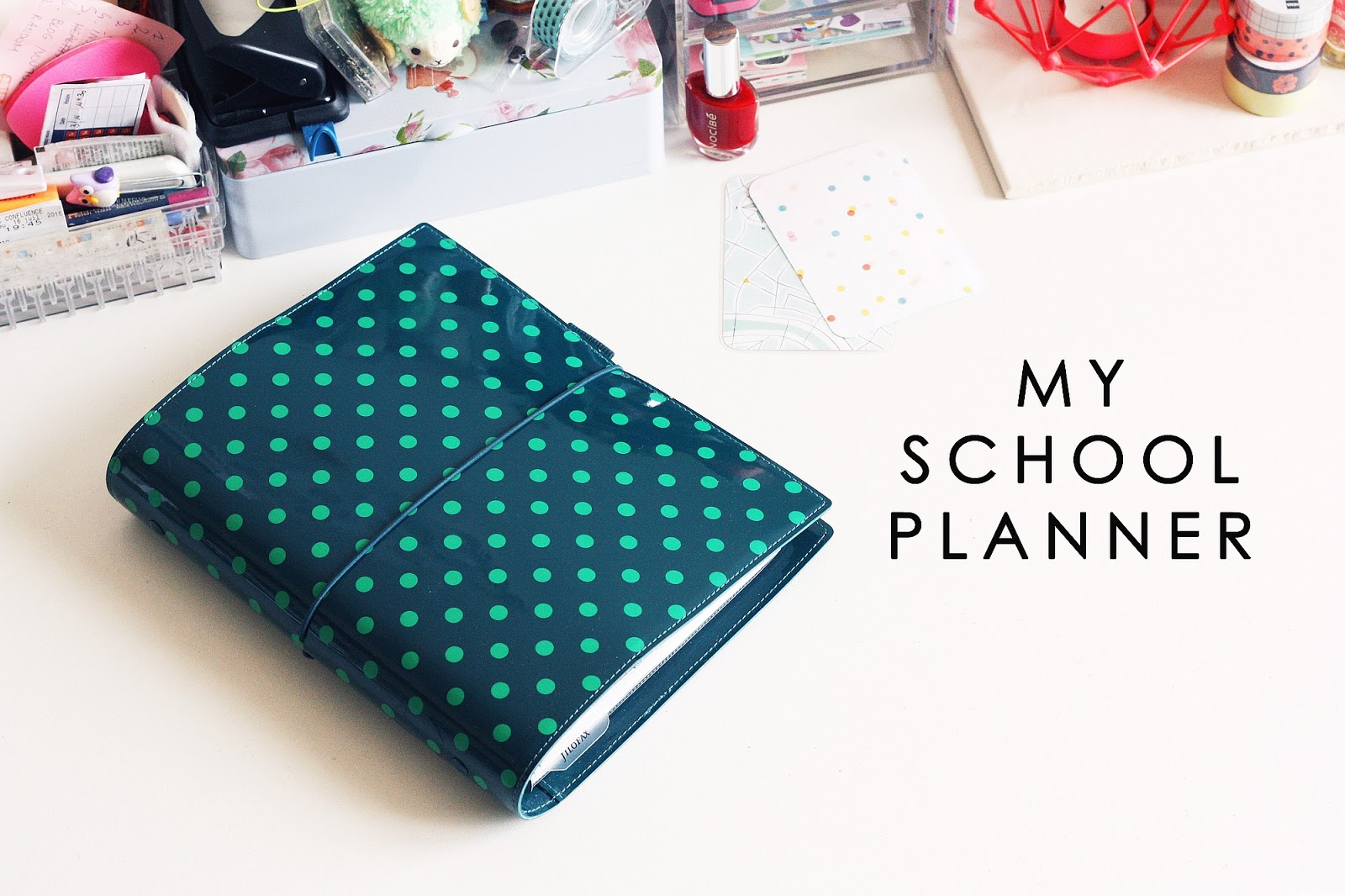 http://audreymarianne.blogspot.com/2016/02/my-school-planner-filofax-domino-spots.html
