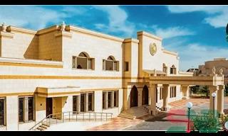 Bangladesh Embassy,  Saudi News Bangla