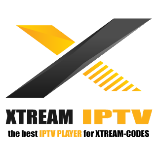 Free Xtream Iptv Activation Codes 01-10-2020