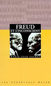 Sauret, Marie-Jean - Essentiels Milan - Freud & L'Inconscient Free Pdf Download