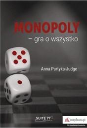 http://lubimyczytac.pl/ksiazka/4809964/monopoly-gra-o-wszystko