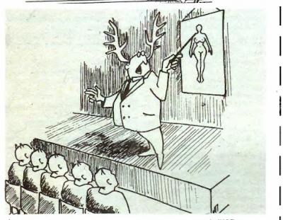 анекдоты про рогоносцев