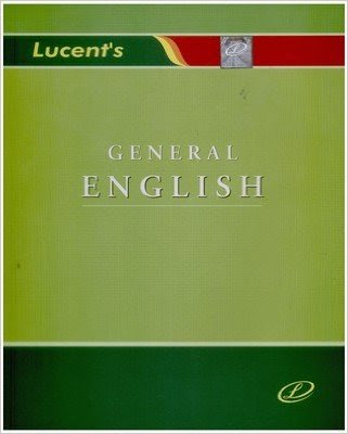 Download Lucent English Grammar Free PDF E-Book