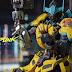 """Custom Build: MG 1/100 Gundam Barbatos """"2077"""""""