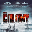 Contest - The Colony Red Carpet Screener