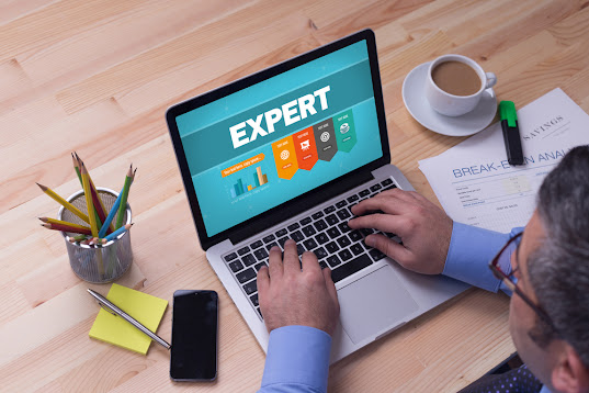How To Become An Expert In Email Marketing in 2021