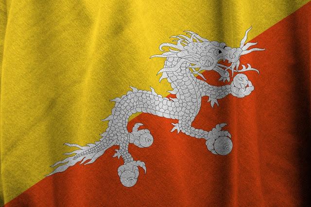 Profil & Informasi tentang Negara Bhutan [Lengkap]