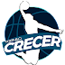 Baloncesto en la UCAB