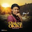 Onyinye Gloria - Chukwu Okike