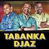 Tabanka Djaz - Sociedadi di Kinancóis (2020) [Download]