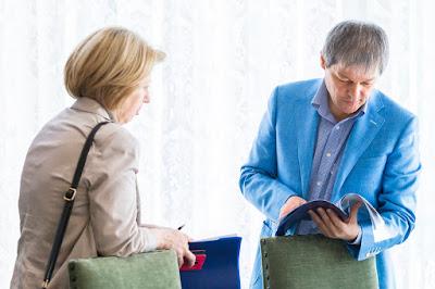 Dacian Cioloș, Aura Răducu, Románia, Cioloș-kormány, uniós támogatás