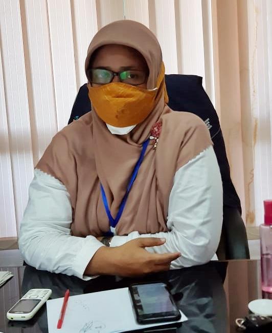 1 Lagi Pegawai Bank Nagari asal Padangpariaman Positif Covid-19