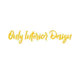 How To Learn Interior Design Online And Offline Ways Only Interior Design Online