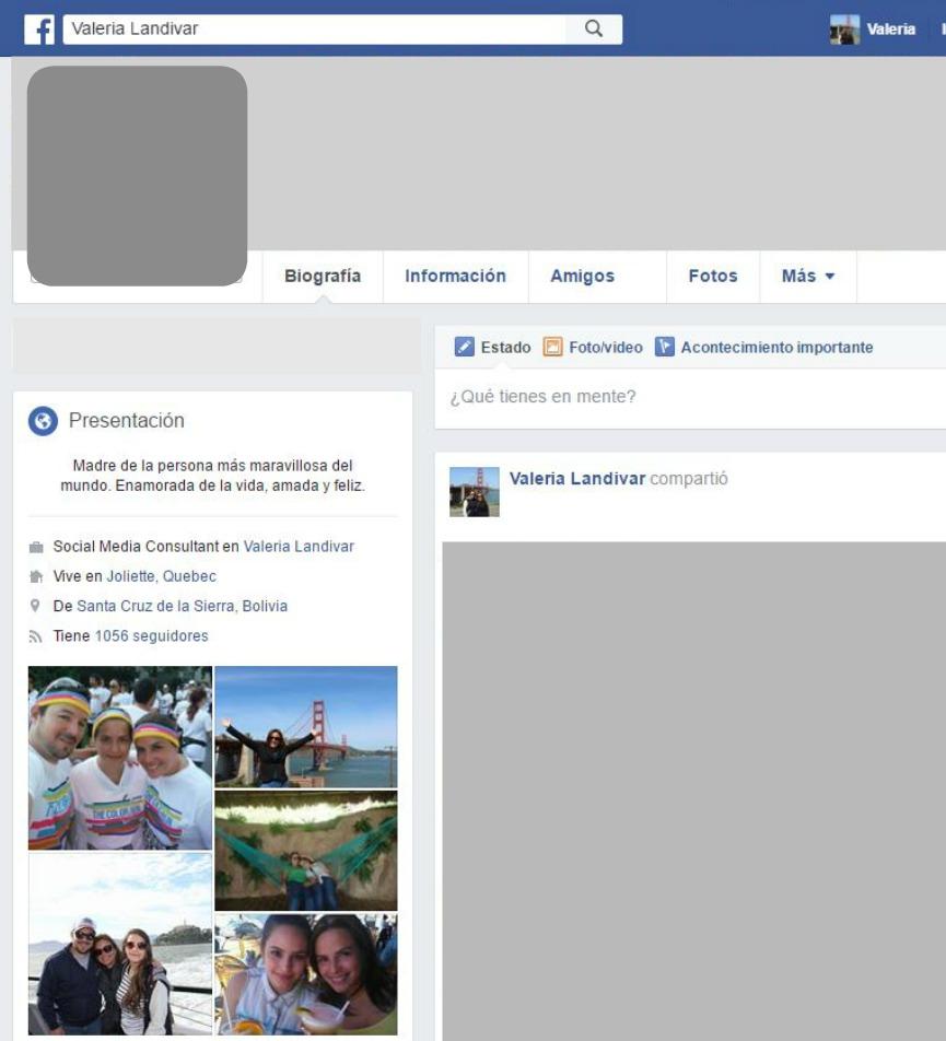 Estados y frases para Facebook – Los 50 mejores