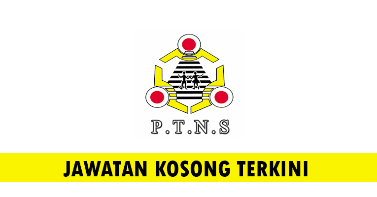 Kekosongan Terkini di Persatuan Taska Negeri Selangor