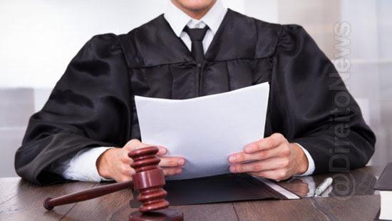 improbidade sucessoes contrato seguro pesquisa pronta