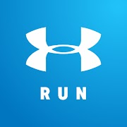 Map My Run by Under Armour 21.8.0 Subscribed