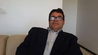 Opinião com o jornalista Marcos Andrade quem vai pagar a conta?