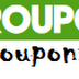 Groupon Coupons | Your Solution to Save Money While Shopping