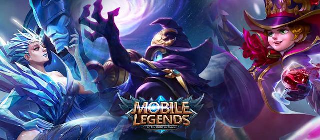 mobile legends best heroes