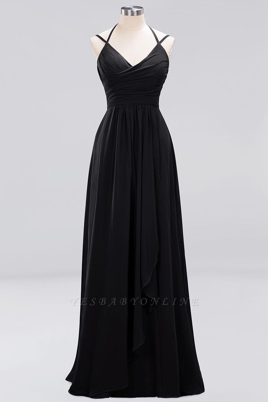 Yesbabyonline – sexy bridesmaid dresses