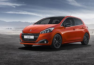 Προσφορά μεταχειρισμένων από την Peugeot