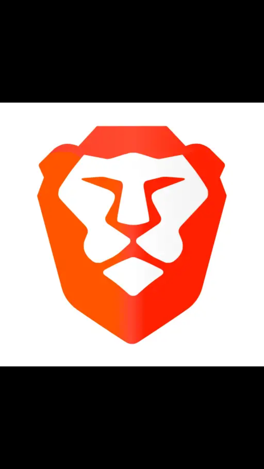 LOOT DEAL) BRAVE BROWSER OFFER - SIMPLY BROWSE AND GET RS 300 EVERY