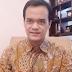 Sinyal Reshuffle Kabinet Indonesia Maju
