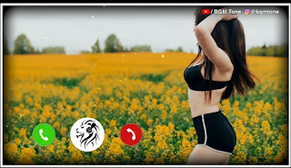 Savage Love Ringtone Download Mp3
