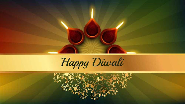 diwali image for best friends