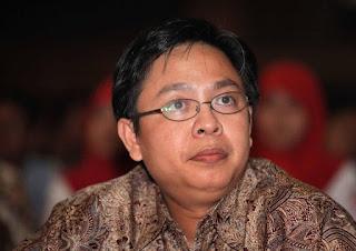 Survei Indikator: Elektabilitas Gerindra Meroket Kencang, PDIP...