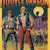 Vídeo/Dissection: Double Dragon - Atari 7800 [Infinite Life] [Longplay]