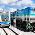 Trens Urbanos não funcionarão hoje (06)