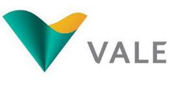 INCO PT Vale Indonesia Tbk Optimis Capai Target Produksi Tahun Ini