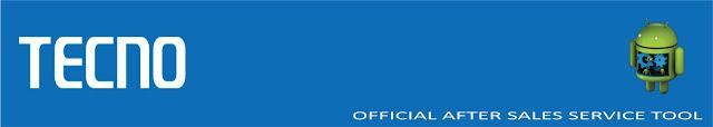 Tecno Official flash tool