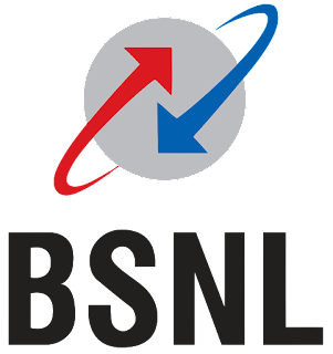 How to Get Talktime Loan in BSNL?
