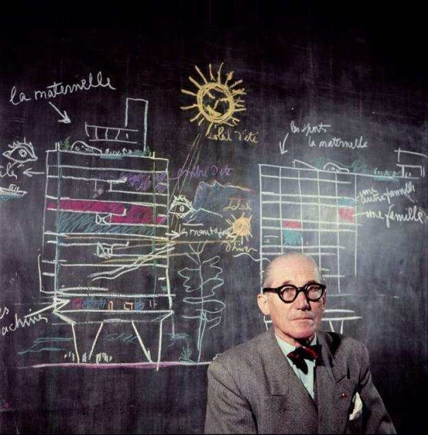 Môn HỘI HỌA hồi năm nhất Kiến trúc - một vài suy nghĩ và gợi ý