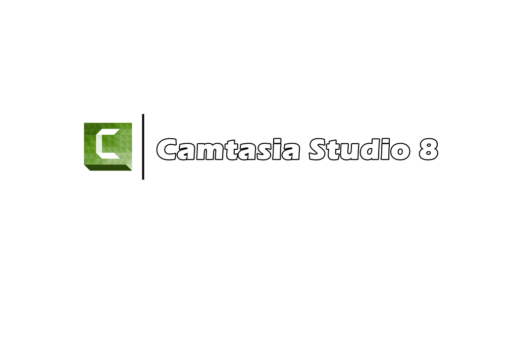 download camtasia studio 8 crackeado 64 bits