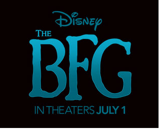 The BFG, Film The BFG, The BFG Movie, The BFG Sinopsis, The BFG Trailer, The BFG Review, Download Poster Film The BFG 2016