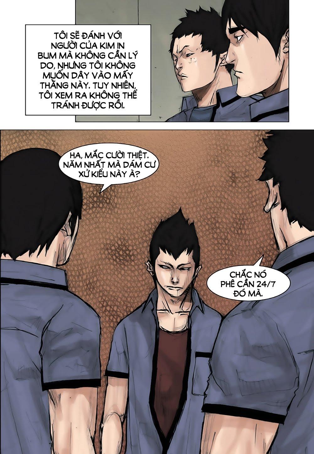 Tong phần 1-7 trang 36