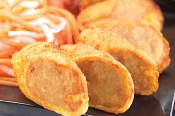 Tips Bisnis Frozen Food atau Makanan Beku Untuk Pemula