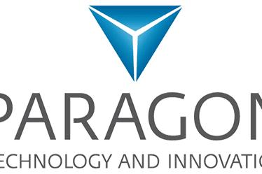 Lowongan PT. Paragon Technology and Innovation Pekanbaru Maret 2019