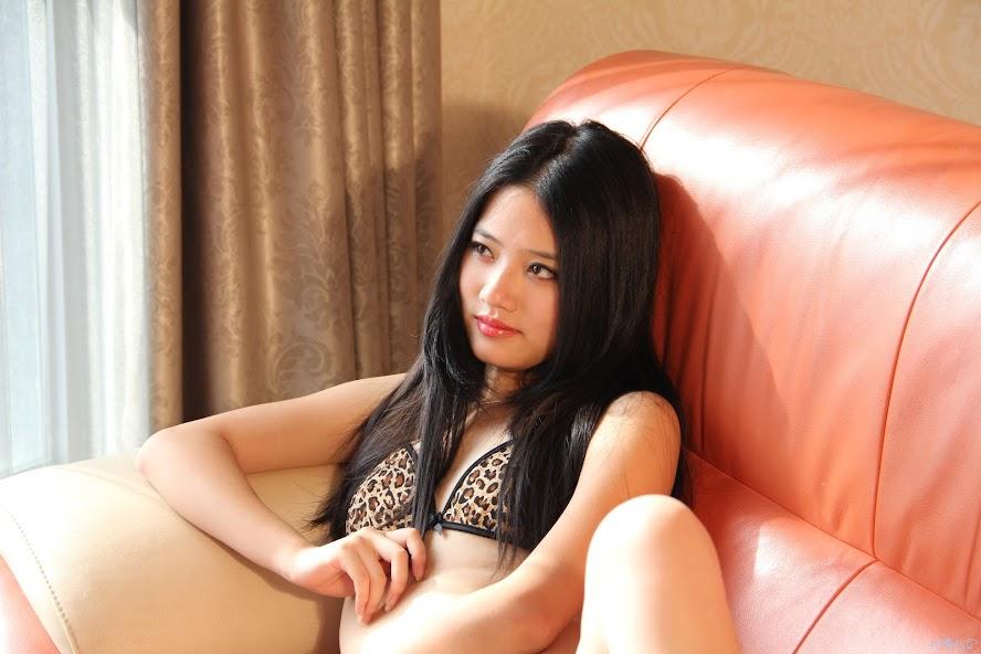Chinese Nude_Art_Photos_-_030_-_Fangting re