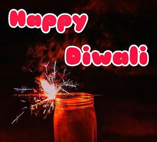 Happy Diwali 2019 Wishes Wallpapers