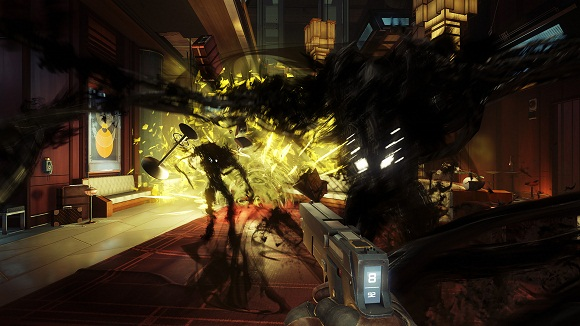 prey-pc-screenshot-www.ovagames.com-3