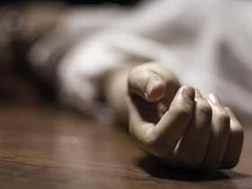مستشار رئيس الجمهورية يقتل زوجته في ظروف غامضة