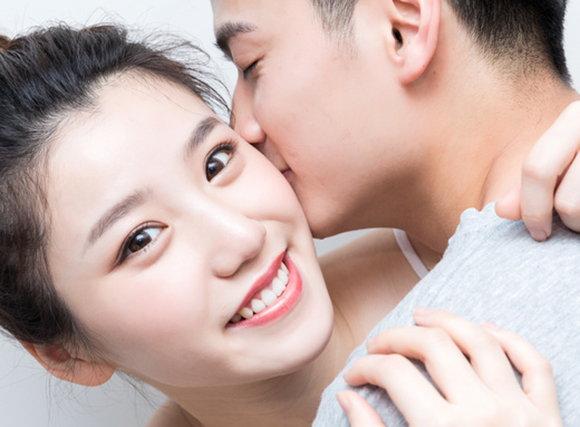教你如何在戀愛中一步步捉住男人的心
