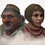 You and the Youkols can count on new allies in Valsembor. - Zarówno ty, jak i Jukole możecie liczyć na nowych sprzymierzeńców w Valsemborze.