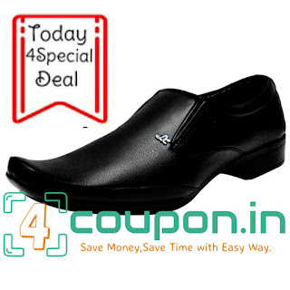 4coupon_shoes